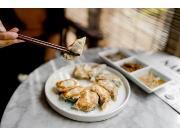 Nam Su Chicken Dumplings 24pcs (Pre-Order)